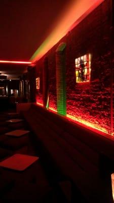Booze Bar (DE)