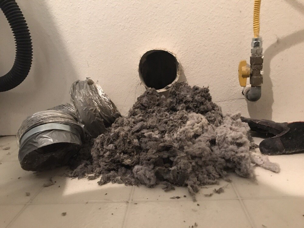 Dryer-Medic-Air-Duct-Dryer-Vent-Cleaning