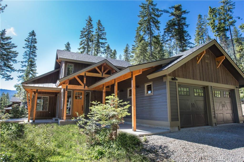 Trailside-Real-Estate