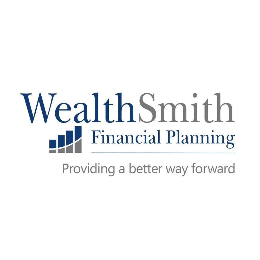 WealthSmith-Financial-Planning