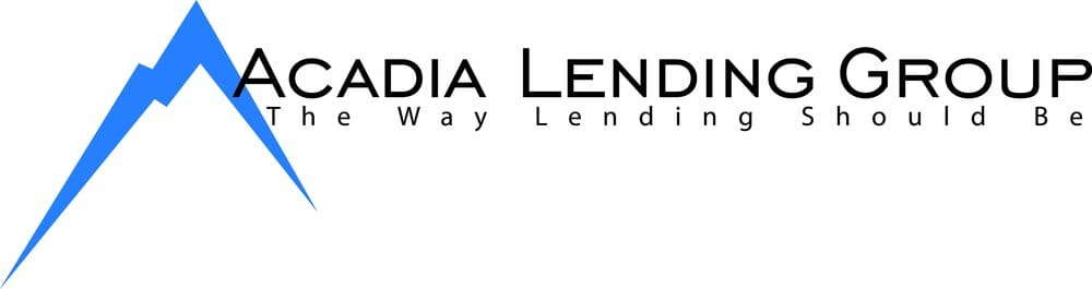 Acadia-Lending-Group