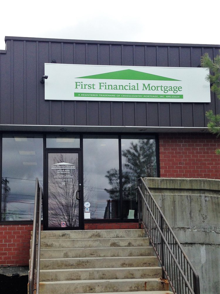 First-Financial-Mortgage