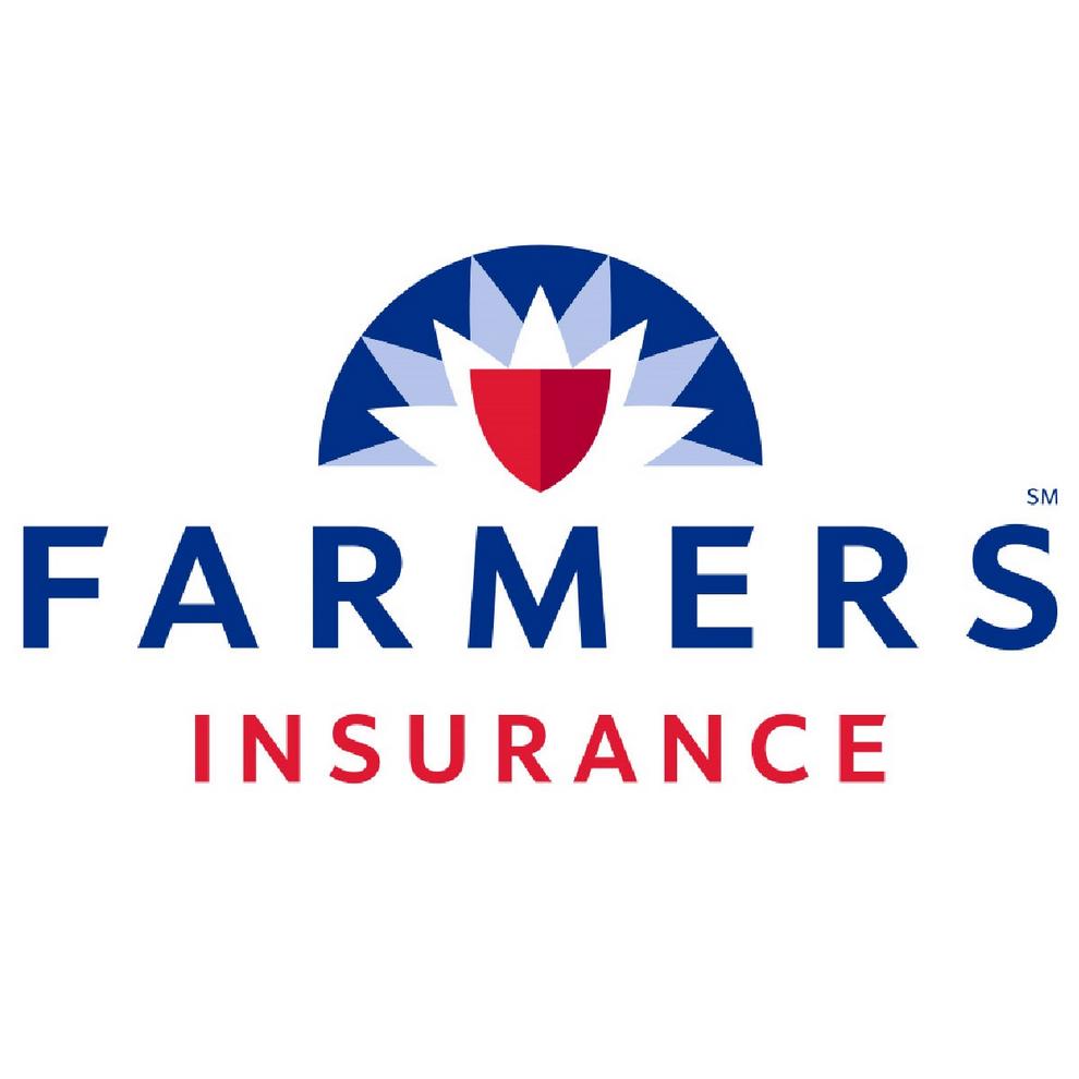 Farmers-Insurance-Rani-Alfers