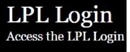 Lpl-Financial
