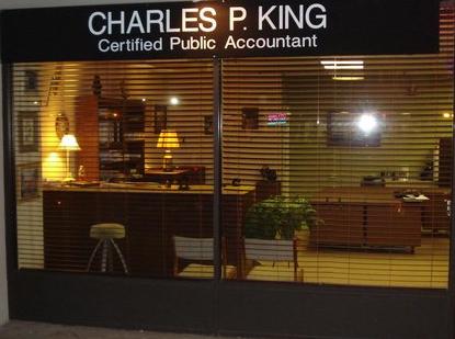 Charles-P.-King-CPA