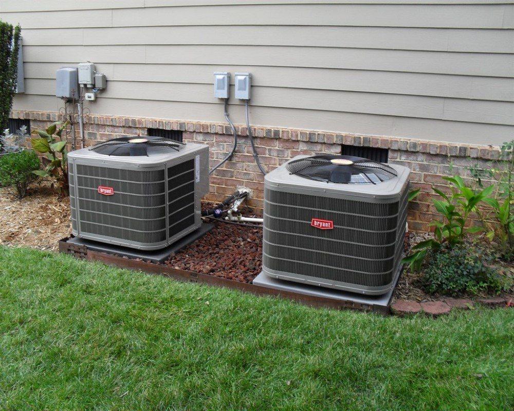 Elite-AC-Heating-Repair
