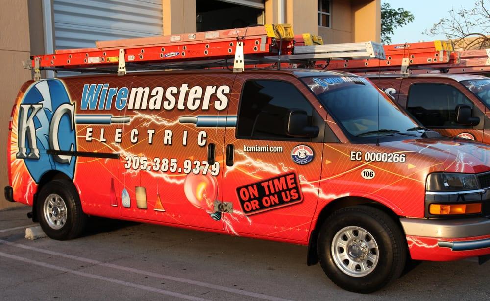 Miami-Electric-Masters