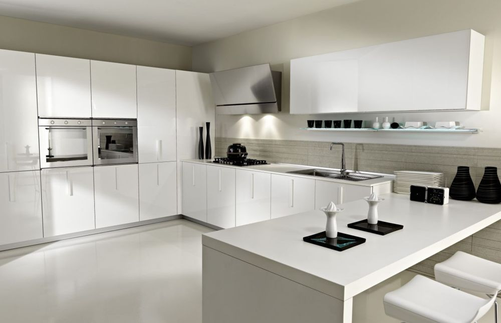 Kitchen-Bath-Decor-More