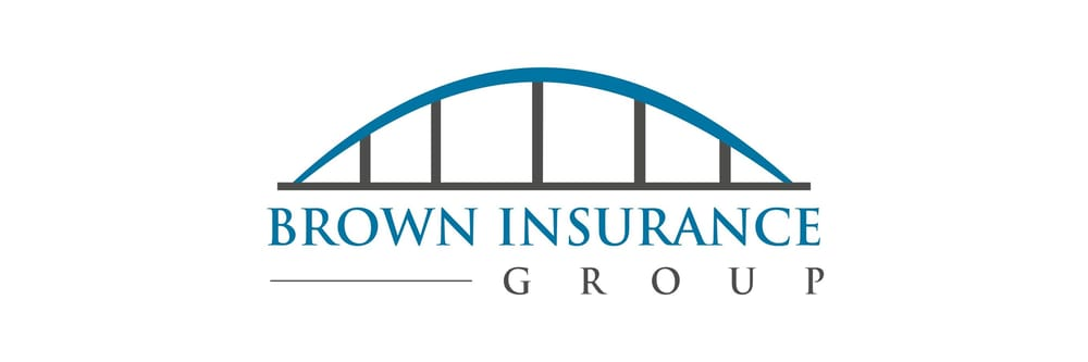 Brown-Insurance-Group