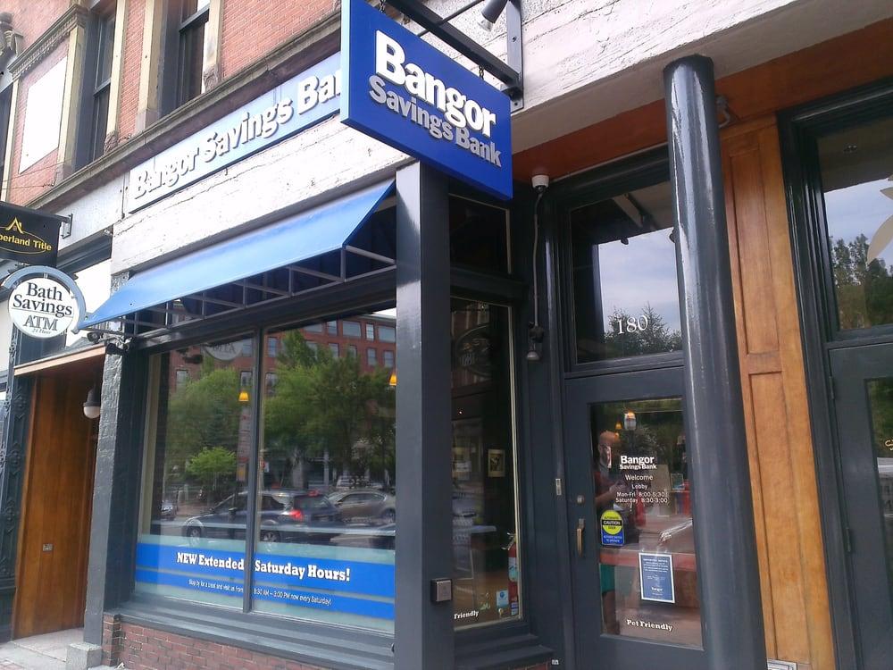 Bangor-Savings-Bank