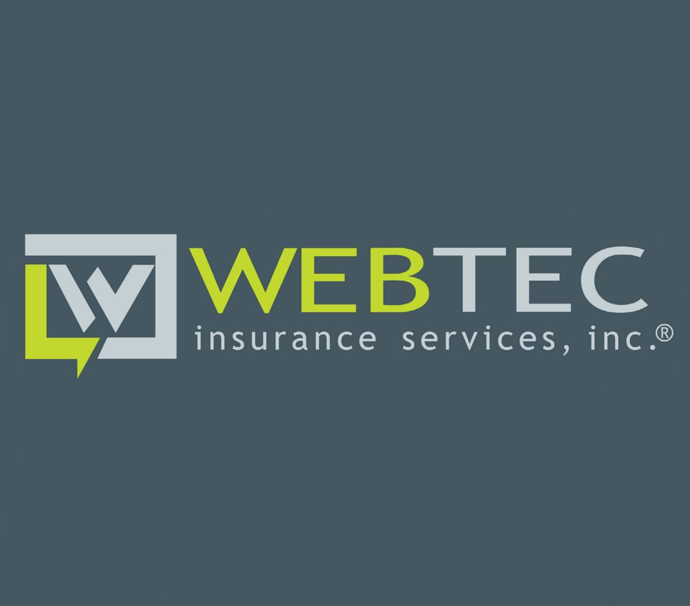 Webtec-Insurance-Services