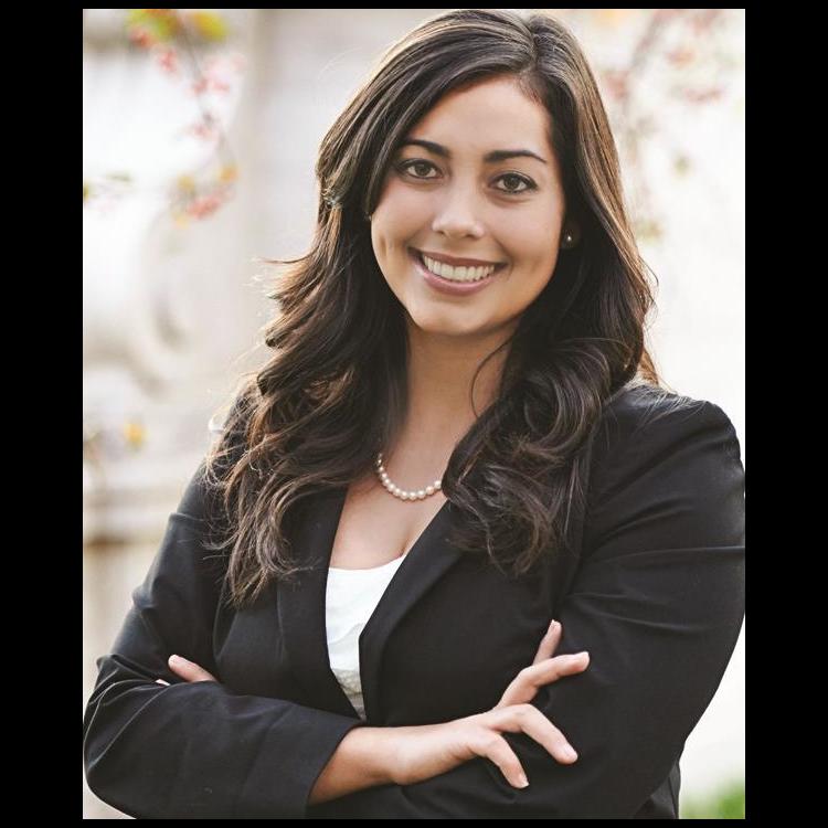 Stephanie-Sponder-State-Farm-Insurance-Agent