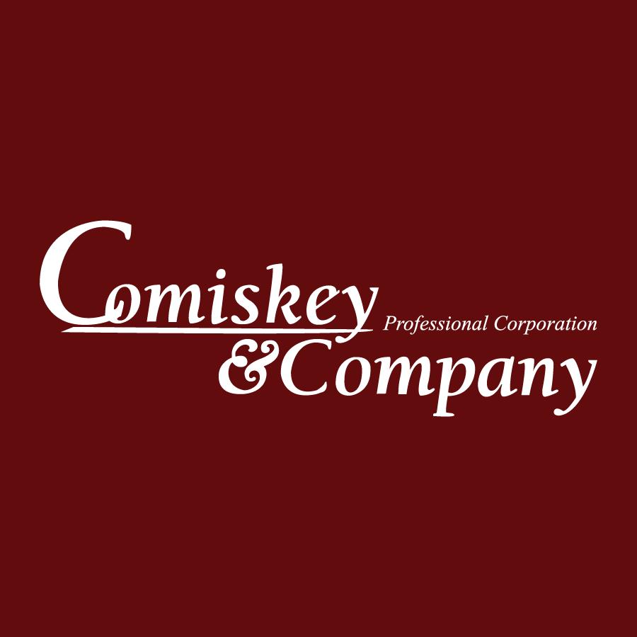 Comiskey-Company