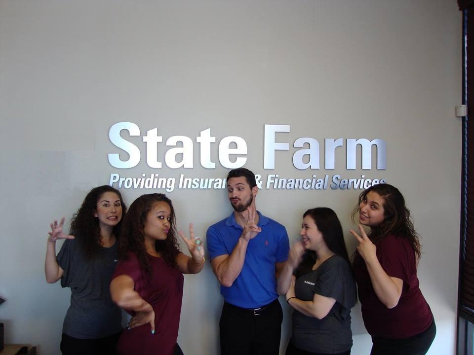 Felicia-Boudreaux-State-Farm-Insurance-Agent