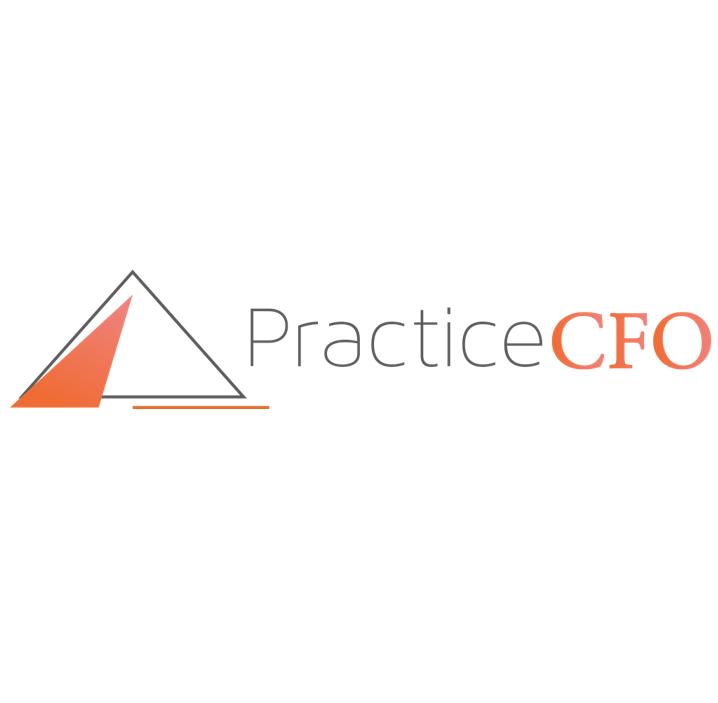 PracticeCFO