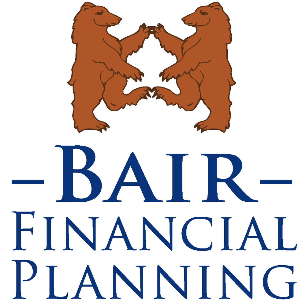 Bair-Financial-Planning