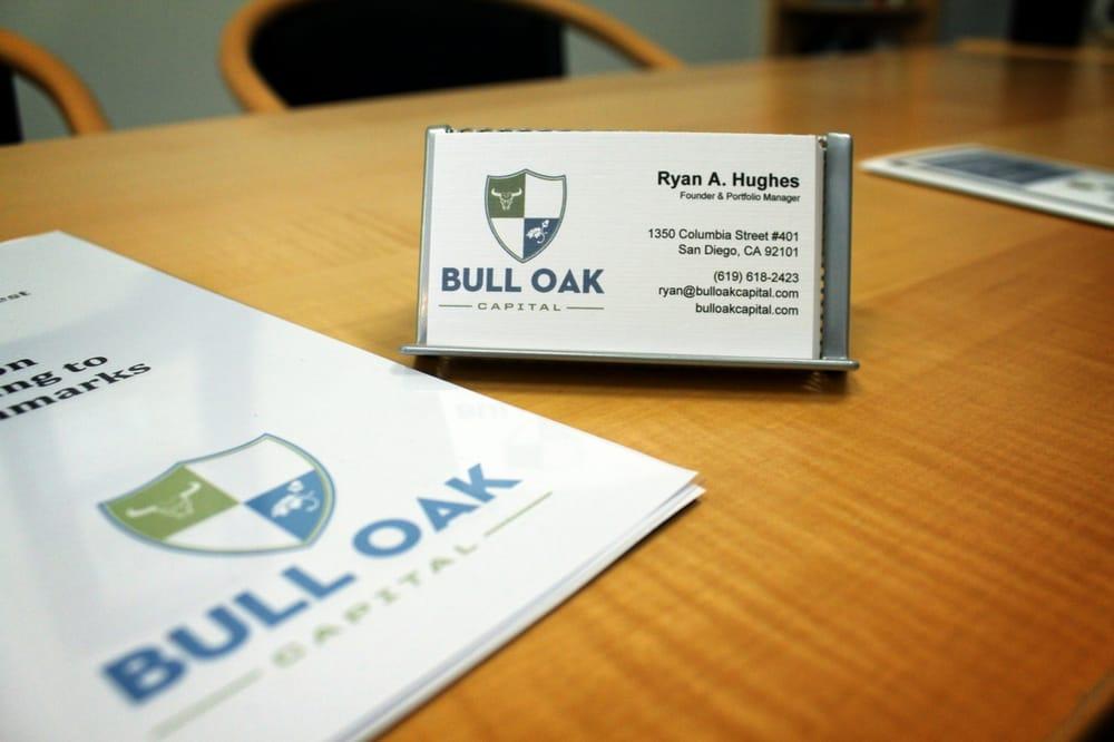 Bull-Oak-Capital