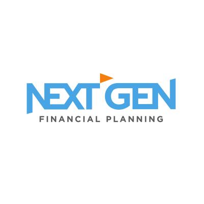 Next-Gen-Financial-Planning
