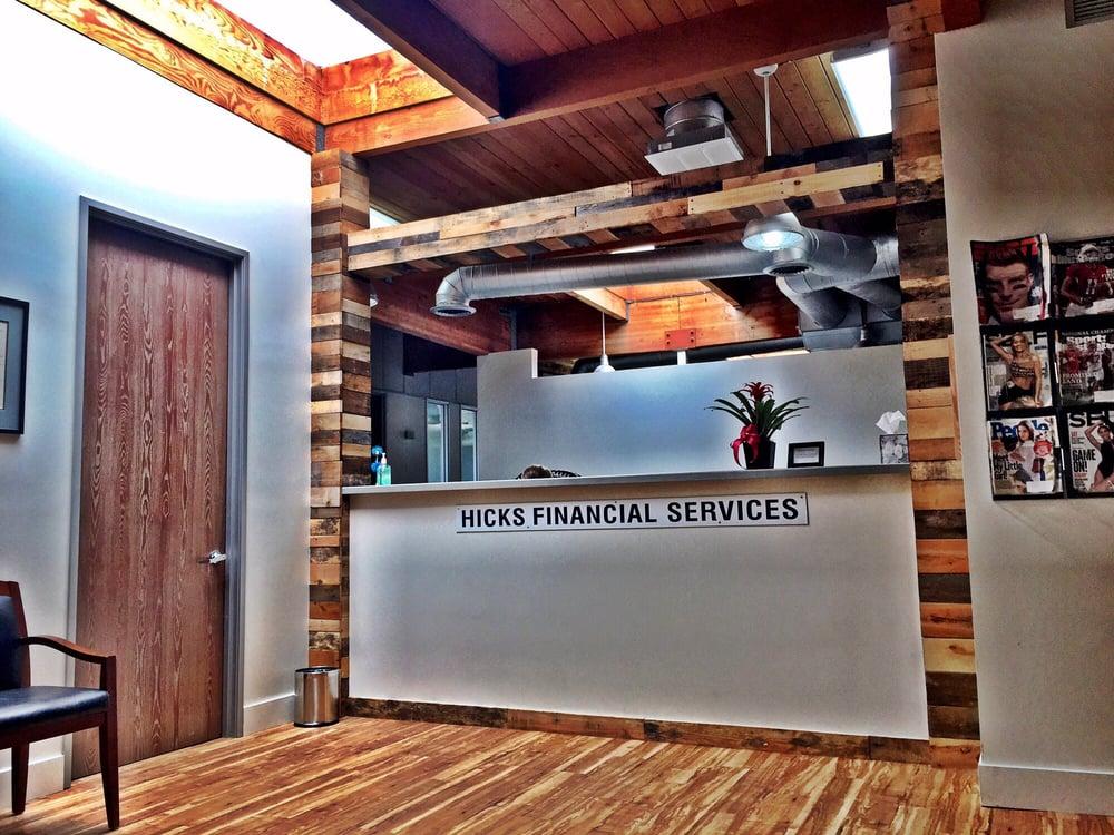 Hicks-Financial-Services