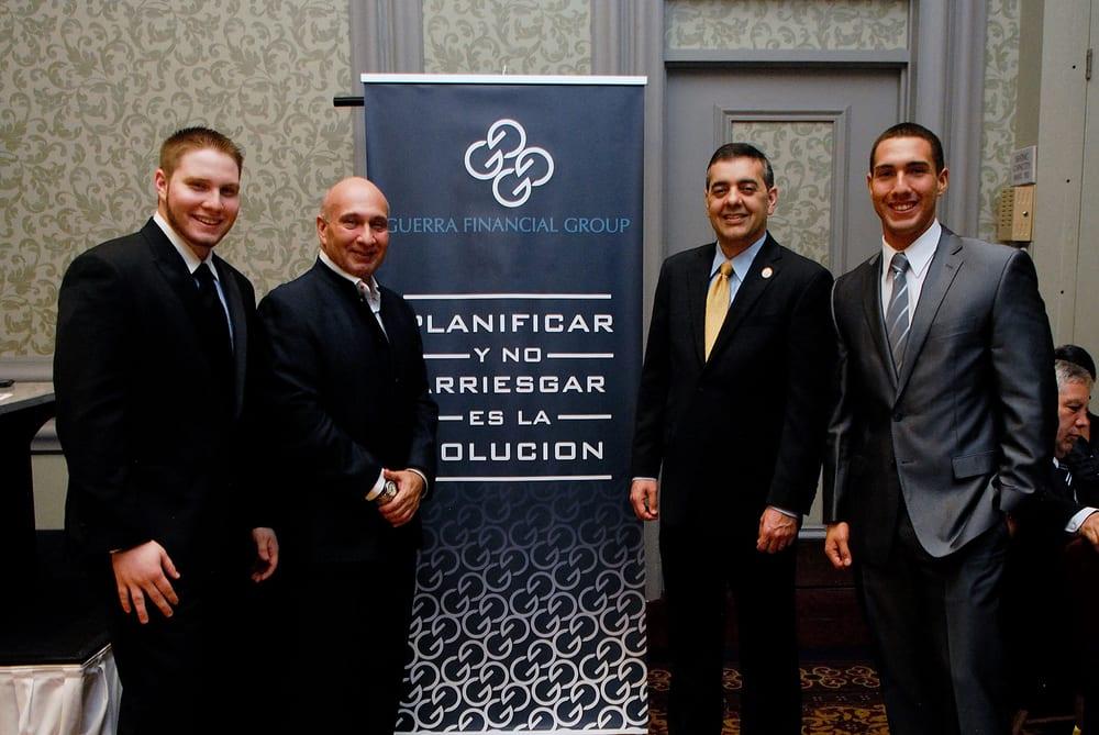Guerra-Financial-Group