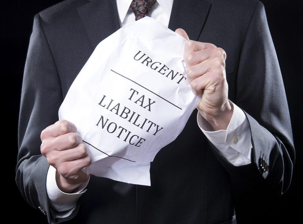 Delgado-Family-Tax-Services