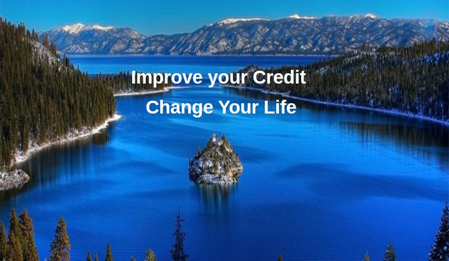 Silver-State-Credit-Services