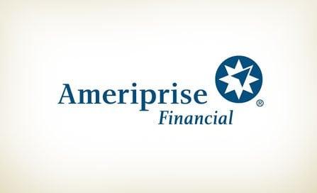 Nicholas-Hunt-CFP-Ameriprise-Financial-Advisor
