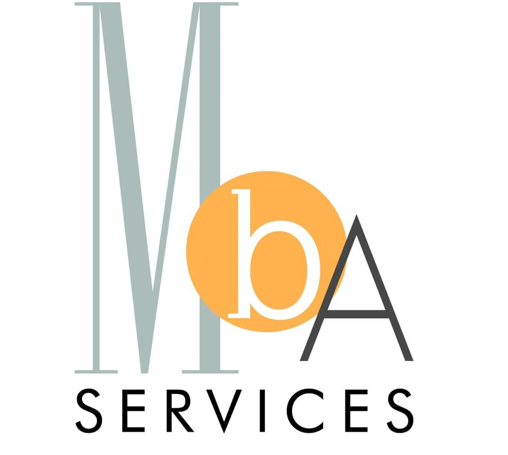 Matthews-Business-Associate-Services-MBA-Services
