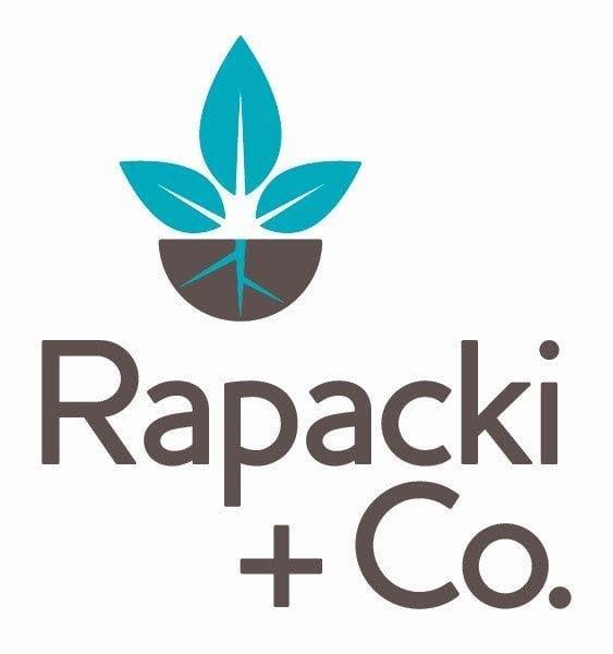 Rapacki-Co