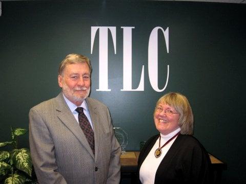 TLC-Financial-Inc