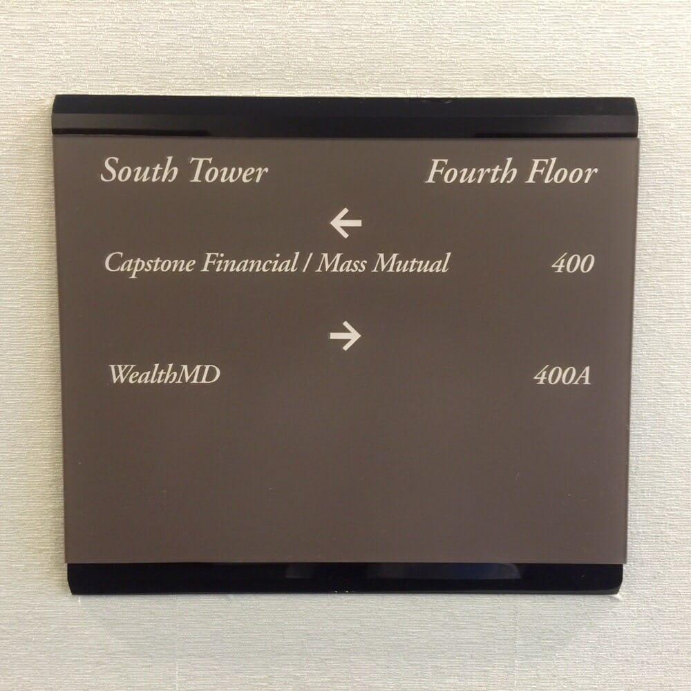 John-Mccants-Capstone-Financial