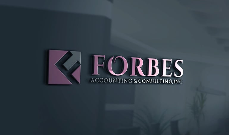 Forbes-Accounting-Consulting