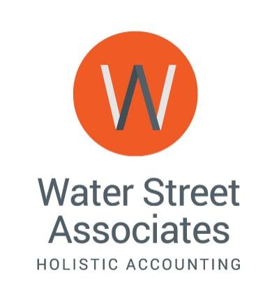 Water-Street-Associates