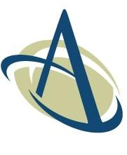 Altura-Benefits