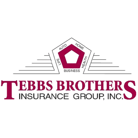 Tebbs-Brothers-Insurance-Group-Inc-1