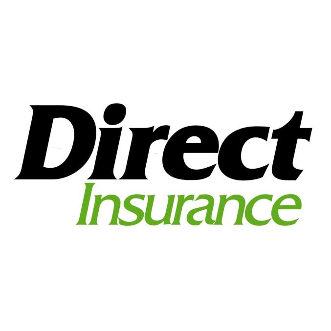 Direct-Insurance