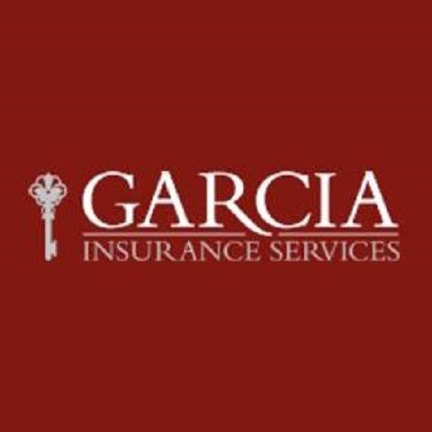 Garcia-Insurance-Services