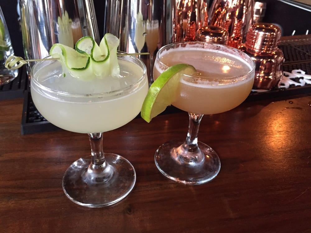 Swine Moonshine & Whiskey Bar