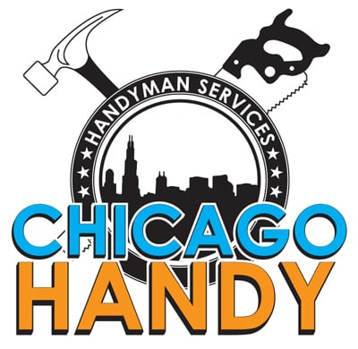 Chicago-Handy