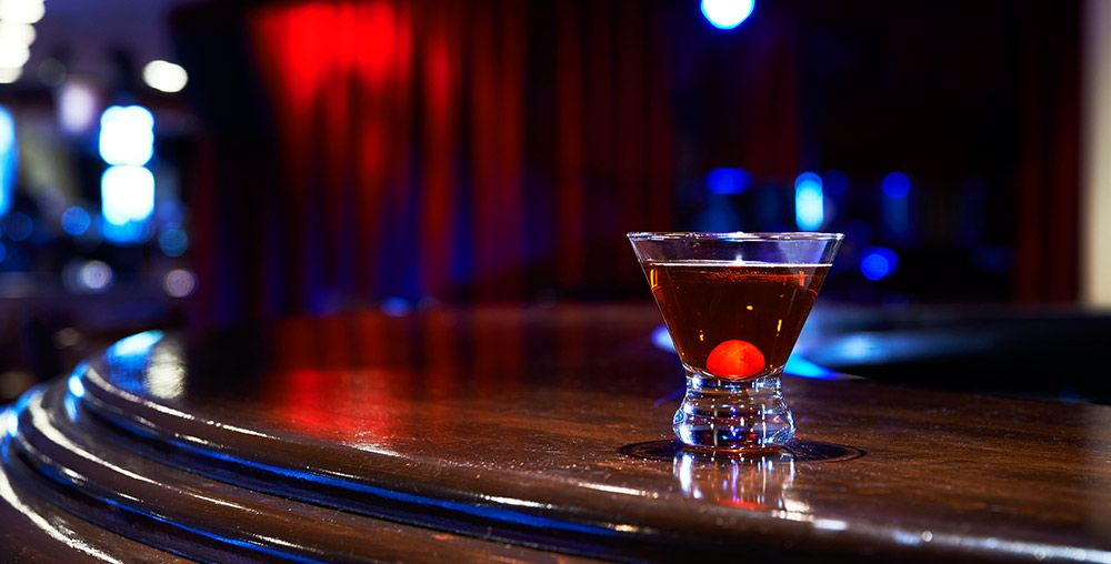 Crooners-Lounge-and-Supper-Club