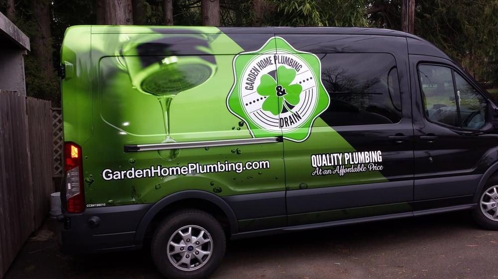 Garden-Home-Plumbing-Drain-LLC