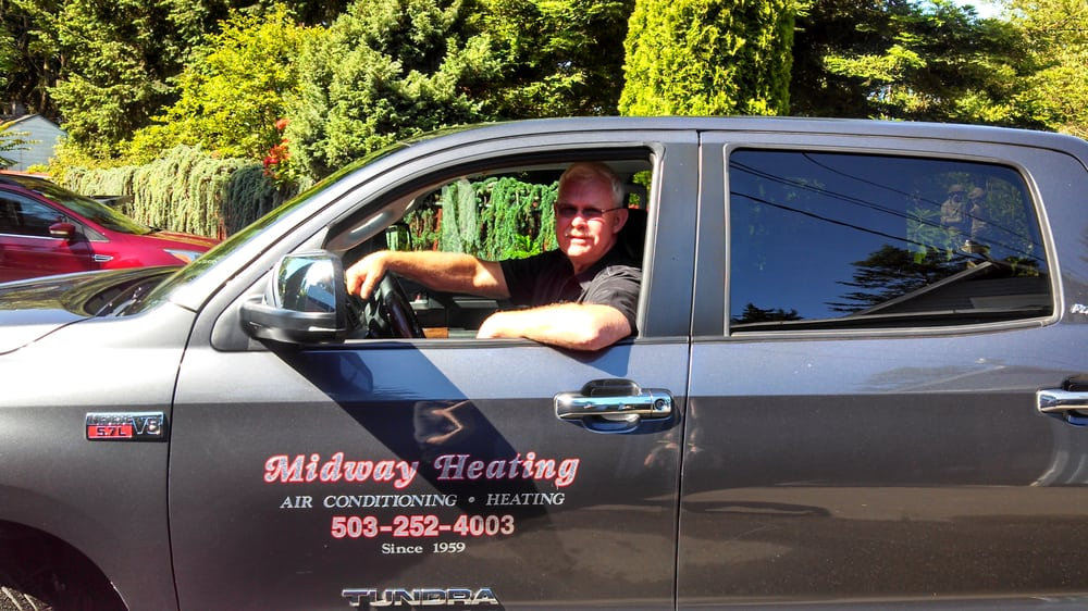 Midway-Heating-Company