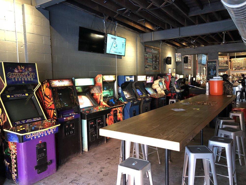 Old-North-Arcade