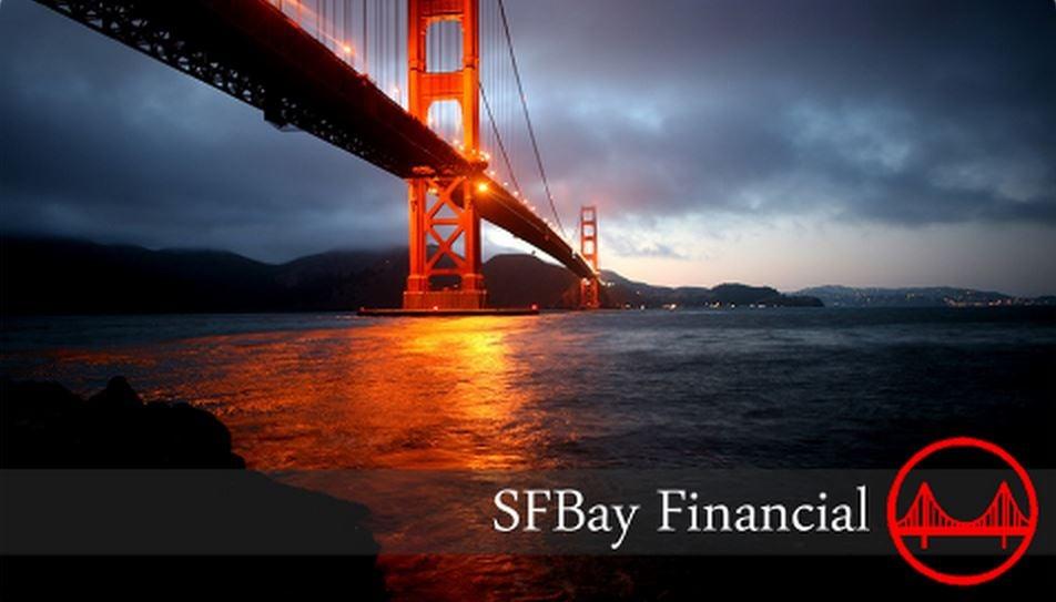 SF-Bay-Financial