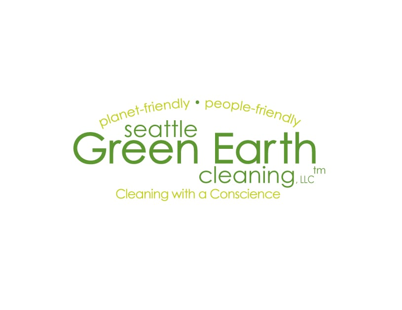 Seattle-Green-Earth-Cleaning
