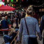 food-festivals