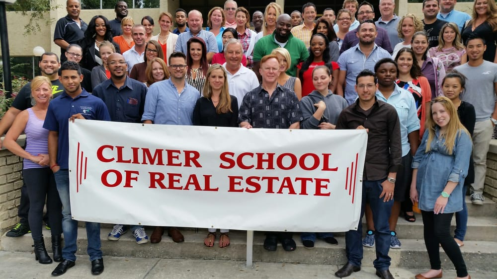 Climer-School-of-Real-Estate