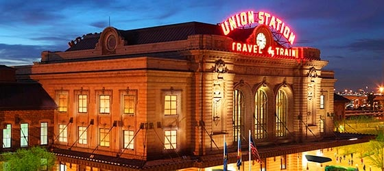Denver-Union-Station-Tours