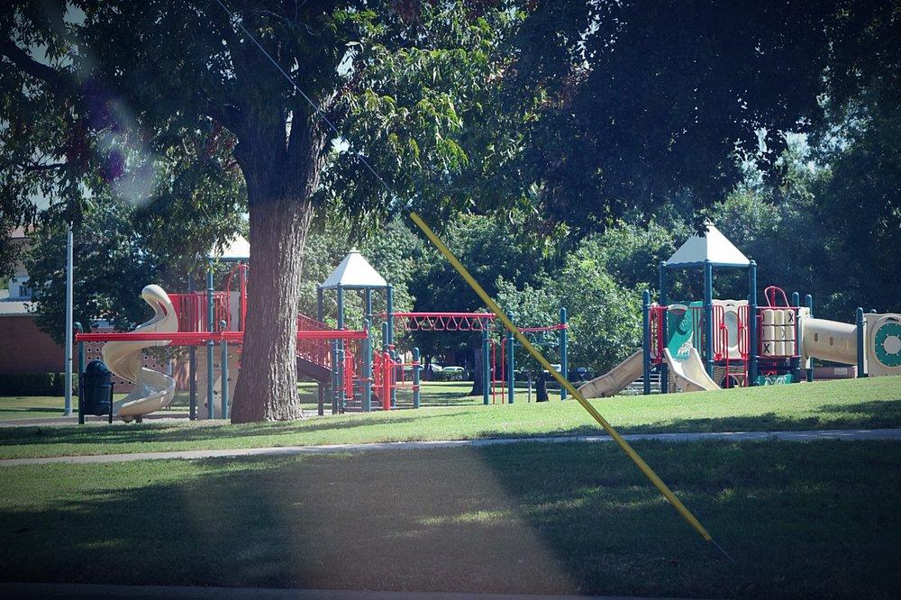 Exall-Park