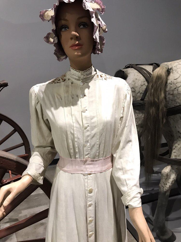 Forney-Museum-Of-Transportation